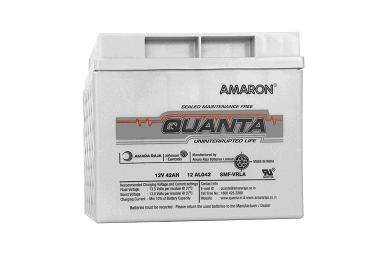 Amaron Quanta UPS 12V-42Ah